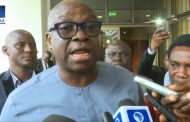 Scarcity: Fayose orders release of petrol in govt fuel dump to public