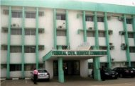 On-line federal  job advertisement not true:  Federal Civil Service Commission