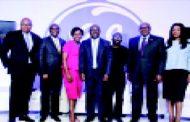 General Electric trains 141 Nigerian entrepreneurs on advanced manufacturing skills