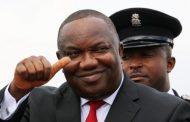 Social benefit scheme: Enugu govt. deploys 100 enumerators for registration of adult residents
