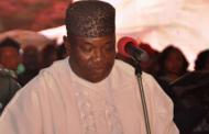 Ugwuanyi swears-in 17 LG Chairmen