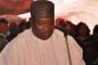 Buhari: The metamorphosis of a change 'hero'