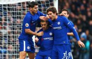 Why Eden Hazard, Andreas Christensen are key to Chelsea's hopes vs. Barca
