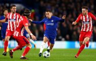 Chelsea don't fear draw with Barcelona or PSG in round of 16: Conte