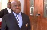 Appeal court strikes out charges against Justice Nganjiwa