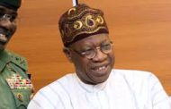 Nigeria safe for tourism, business: Lai Mohammed