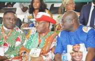 PDP delegates reject constitutional amendment on women