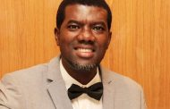 CNN exposes Buhari's regime as government without credibility, by Reno Omokri