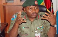 Buratai 'hale and hearty', not injured by Boko Haram insurgents: Army