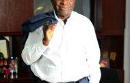 Senator Ayo Arise kidnapped, abductors seek N80m ransom