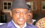 PDP elects Uche Secondus as chairman