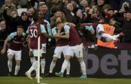 How Champions Chelsea bowed to strugling West Ham