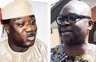 Fayemi, others must account for whereabouts of N2.75bn from N25bn bond, 17 buses carted away: Ekiti probe panel