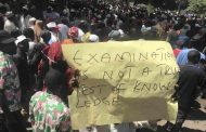 Competency test: Court stops sack of 21,780 Kaduna teachers