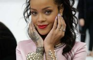 Is Rihanna enganged to Rumoured boyfriend Hassan Jameel?