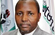 Buhari sacks Bichi Baffa as TETFund Executive Secretary, replaces him with Bogoro