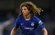 Sarri: Hudson-Odoi and Ampadu can be like new signings