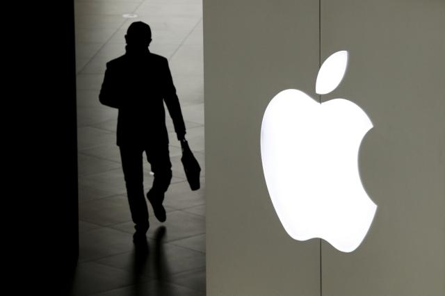 Apple's Chinese competitors figured out how to make better Apple products than Apple