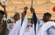 The Candidates: Atiku, Obi confront questions on corruption