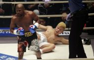 Floyd Mayweather makes easy $9 million with TKO vs. Tenshin Nasukawa