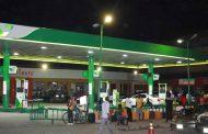 Anti-Labour Posture: PENGASSAN seeks stiffer sanction against Forte Oil, Seplat, Aiteo, Others