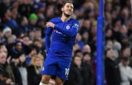 Sarri admits new striker needed as Chelsea frustrated by Saints