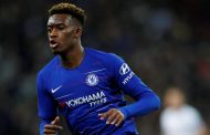 Chelsea 'will report Bayern Munich to FIFA' if evidence of 'tapping up' Callum Hudson-Odoi emerges