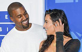 Khloé Kardashian celebrates 'brother for life' Kanye West on his 44th birthday