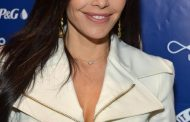 Who is Lauren Sanchez? All about the news anchor dating billionaire Jeff Bezos