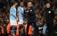 Manchester City ditch style in dramatic win to put brakes on Liverpool title talk