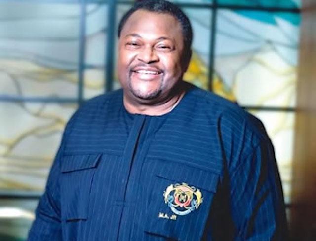 Adenuga closes gap with Dangote in Forbes billionaires ranking