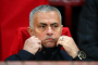 Finishing second with Man Utd one of my greatest achievements: Mourinho