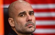 Guardiola warns defeat against Liverpool will mean title race is 'over' for City