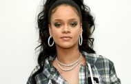 Rihanna to create luxury brand with Louis Vuitton, first black woman to do so