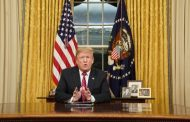 Trump to sign social media order: White House