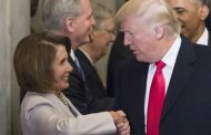 Trump announces deal to reopen federal government through Feb. 15