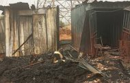 3 children burnt to death in Anambra mystery fire