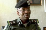IG redeploys Edgal, appoints Tinubu's ex-CSO, Egbetokun, as Lagos CP