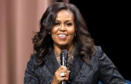 Texas mayor resigns amid accusation of using city funds to see Michelle Obama