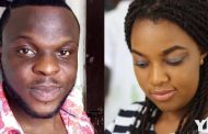 Tamara and I had more than 10 sex tapes, Pastor Omatsola claims