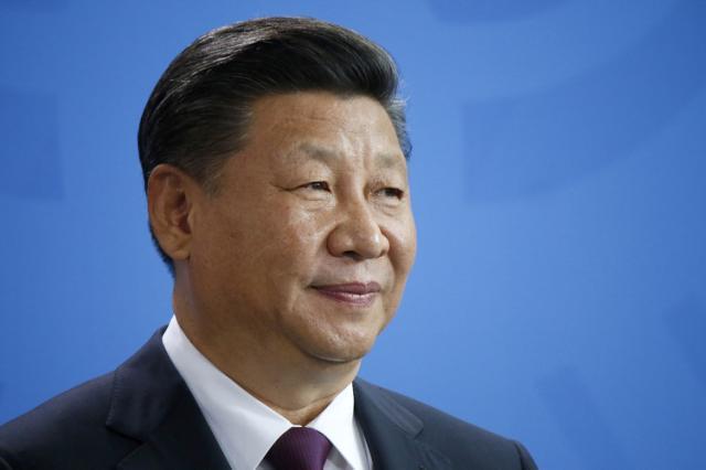 Bye bye trade war? China plans $1 trillion buying spree to reduce US trade deficit