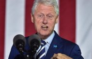 Polls: Clinton boycotts Abuja Peace Pact meeting