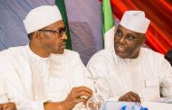 2019 Presidency: How Nigerians may vote on February 16