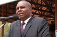 Court upholds Chimaroke Nnamani as PDP candidate for Enugu East