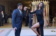 'I'm a strong woman but I need a strong man by my side': Ciara praises husband Russell Wilson