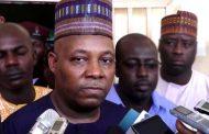 3 die as Boko Haram fighters attack Governor Shettima's convoy