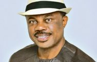 Rigging Plot: Obiano demands polling details of Anambra civil servants ahead of presidential election