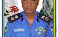 2019 elections: Lagos CP deploys 30,000 policemen
