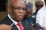 Justice Onnoghen, in new statement to CCB, DIIM, explains how he made his dollars, pounds