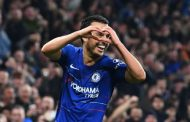 Pedro, Kovacic, Kante 9/10 as Chelsea rallied to stun Spurs and give Sarri a big boost